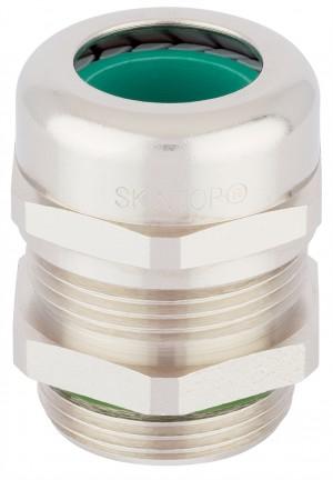 SKINTOP® MS-HF-M 40x1.5