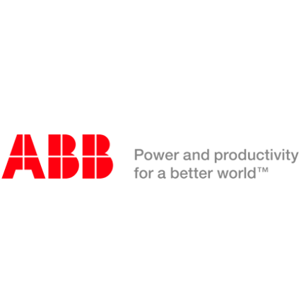 abb is a multinational corporation Industrial equipment manufacturer abb lummus global inc sold asbestos- containing products, causing abb to enter bankruptcy and form an asbestos trust.